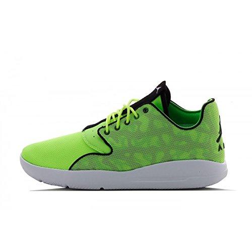 Basket Nike Jordan Eclipse - 724010-304