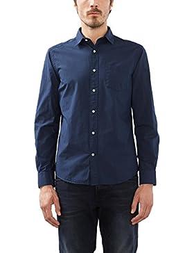 Esprit, Camisa para Hombre