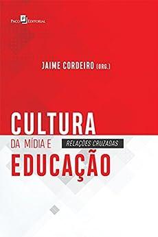 Como Descargar Libros En Cultura da Mídia e Educação: Relações Cruzadas Cuentos Infantiles Epub