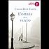 L'ombra del vento (Oscar grandi bestsellers Vol. 1661)