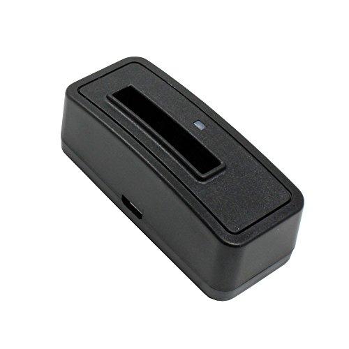 estacion-de-carga-de-bateria-1301-para-canon-powershot-sx420-isadecuado-para-la-bateria-canon-nb-11l