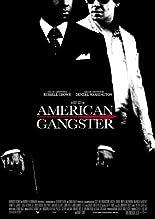 American Gangster hier kaufen