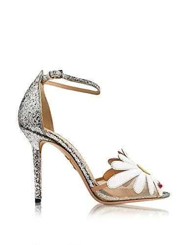 charlotte-olympia-femme-c1751141300-argent-paillettes-sandales