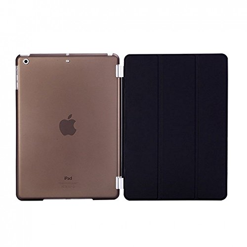 parfait-choice-genuine-pu-etui-en-cuir-pour-ipad-mini-1-2-3-couverture-magnetique-ultra-mince-smart-