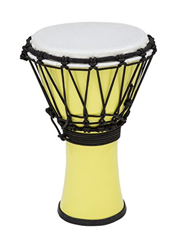 toca-to803322-djembe-freestyle-colorsound-7-color-amarillo-pastel