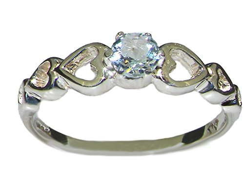 9ct-white-gold-natural-aquamarine-womens-solitaire-ring-size-p-sizes-j-to-z-available