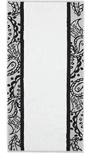 Handtuch Cawö Handtuch