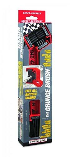 Finish Line Reinigungsgerät The Grunge Brush Reinigungsbürste, 4002020
