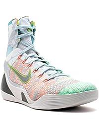 san francisco 4d2ae 40ce8 Nike Herren Air Jordan Retro 10 Fitnessschuhe, 44.5 EU