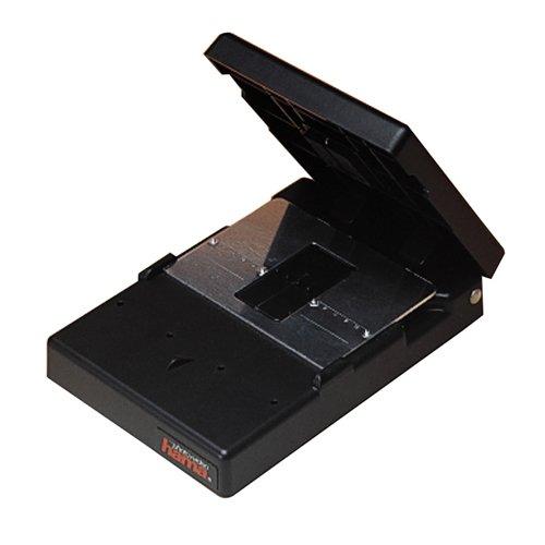 hama-03781-accessoire-pour-appareil-photo-colleuse-cinepress-pour-films-muets-ou-sonores-8-et-super-