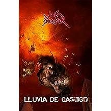 LLUVIA DE CASTIGO