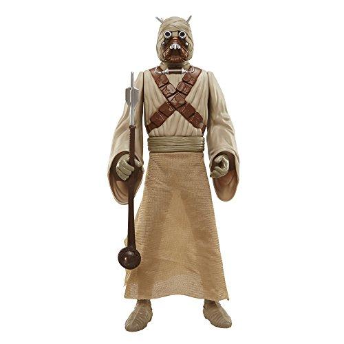 Preisvergleich Produktbild Star Wars Figur 50 cm Tusken Raider 90806