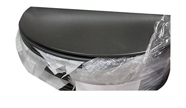 AUPROTEC Panneau de Contreplaqu/é 27mm rond /Ø 900 mm Bouleau Coupe ronde de contreplaqu/é 20cm-148cm au choix Plateau de Table Bistr/ó Bar Caf/é Table dappoint de jardin et terrasse etc.