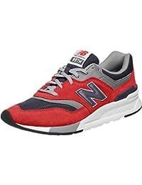 New Balance 997h, Zapatillas para Hombre