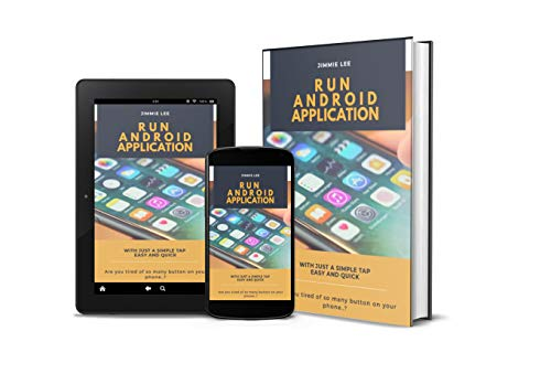 Run Android Applications With Just A Simple Tap: Are you tired of ...
