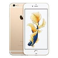 Apple iPhone 6S, 32 GB, Altın (Apple Türkiye Garantili)