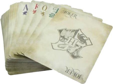 Harry-Potter-Harry-Potter-Baraja-de-Cartas-Hogwarts-Baraja-de-cartas