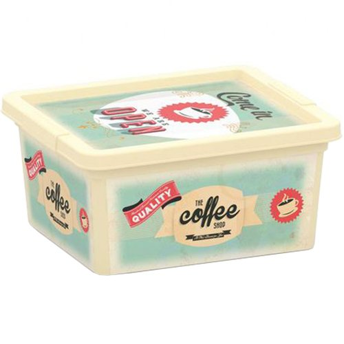 kis-8406000-1859-01-c-box-stile-vintage-fast-food-scatola-portaoggetti-in-plastica-2-l