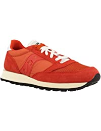 separation shoes 9e36c 23835 Saucony Jazz Original Vintage, Baskets Homme