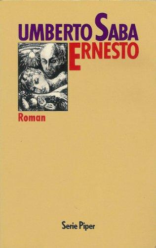 Preisvergleich Produktbild Ernesto.