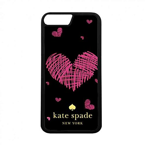 marques-de-luxe-kate-spade-coque-etuicoque-case-pour-kate-spade-new-yorkiphone-7-coque-coque-kate-sp