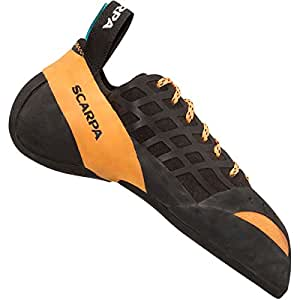 Scarpa Instinct Lace Black EU 36,0