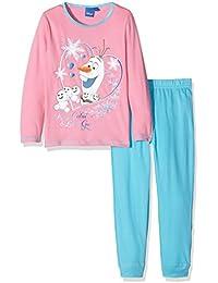 Disney Olaf, Pijama para Niños