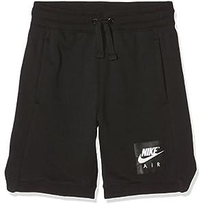 Nike Jungen Air T-Shirt