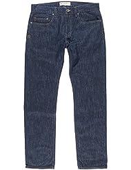 Herren Jeans Hose Element Desoto Jeans