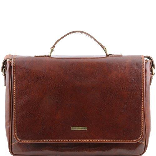 tuscany-leather-padova-elegante-porta-folios-y-porta-ordenador-porttil-en-piel-marrn-tl140891-1
