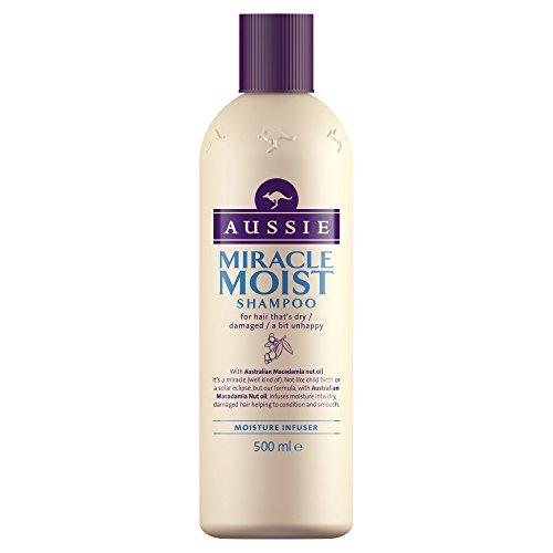 aussie-shampoo-miracle-moist-fur-strapaziertes-traurig-trockenes-haar-1er-pack-1-x-500-ml