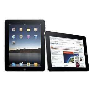 Apple iPad WI-FI 32 GB 256 MB 9.7 -inch LCD