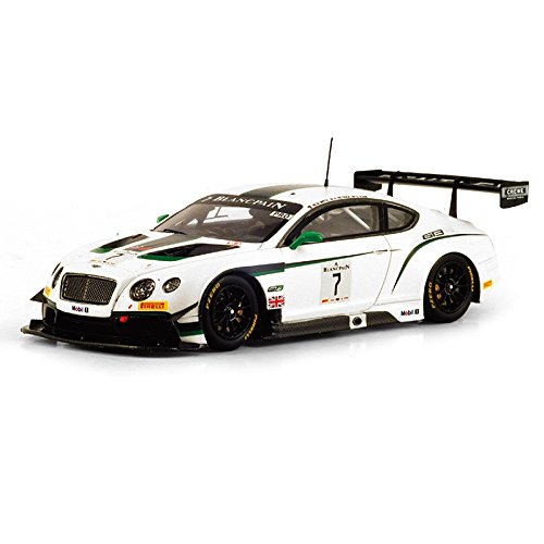 bentley-gt3-7-blancpain-gt-winner-paul-ricard-2014