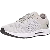 Under Armour Hovr Sonic Nc Running Shoes - Aw18-8.5 Grey (3020978-108-108-9.5 M US)