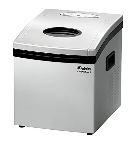Die Meisten Willkommen Professionelle Edelstahl Eiswürfel Maschine Cube Eis Maschine Großgeräte Eismaschinen