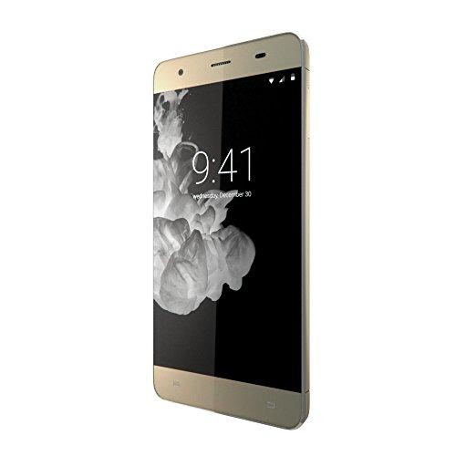 onix-s501-smartphone-libre-de-5-camara-dual-13mpx-5mpx-1gb-ram-memoria-16-gb-android-51-dorado