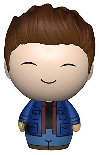 Funko - Dorbz - Supernatural - Dean