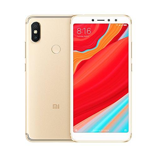 xiaomi redmi s2 - 41vw8CIEEYL - Xiaomi Redmi S2 recensione smartphone