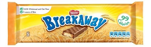nestle-breakaway-milk-chocolate-covered-biscuits-individually-wrapped-ref-12173826-pack-8