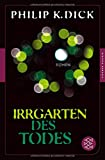 ISBN 3596905648