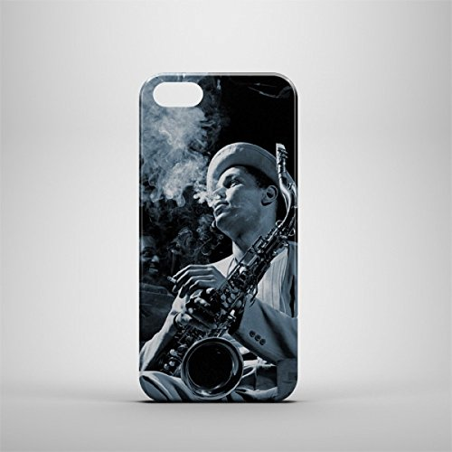 iphone-4-4s-dexter-gordon-nouveux-etui-de-telephone-mobile-impression-de-lustre