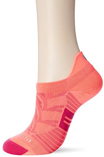 Stance Damen Uncommon Lite Run Tab Socken Füßlinge Sportsocken -