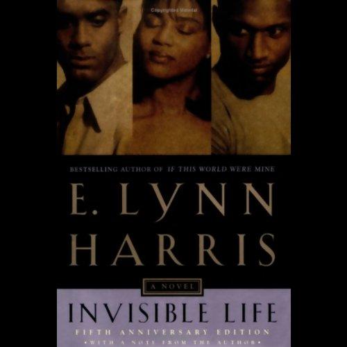 Invisible Life  Audiolibri