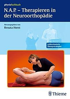 N.A.P-Therapieren in der Neuroorthopädie