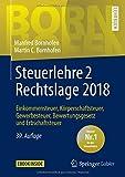 ISBN 3658239921