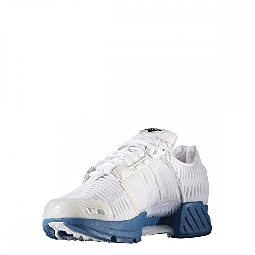 adidas Clima Cool 1 White White Blue footwear white-footwear white-core blue (BA7159)