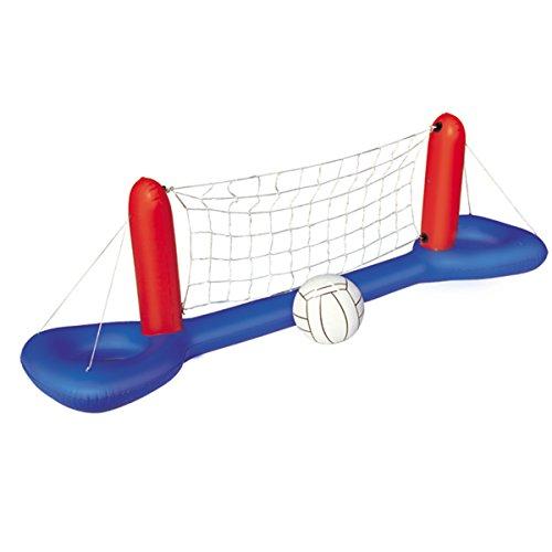 Set de volley-ball 244 X 64 h 76