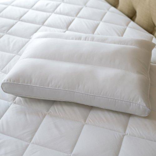 sealy-posturepedic-posturefit-side-sleeper-pillow-size-standard-by-downlite