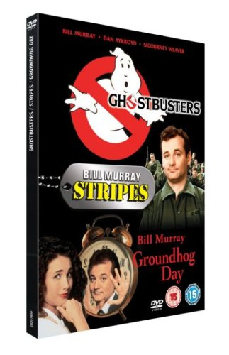 groundhog-day-ghostbusters-stripes-dvd