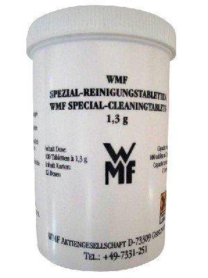 WMF Spezial-Reinigungstabletten